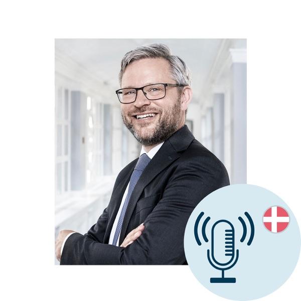 Markedspladsen - ugens vigtigste nyheder fra dansk og international økonomi