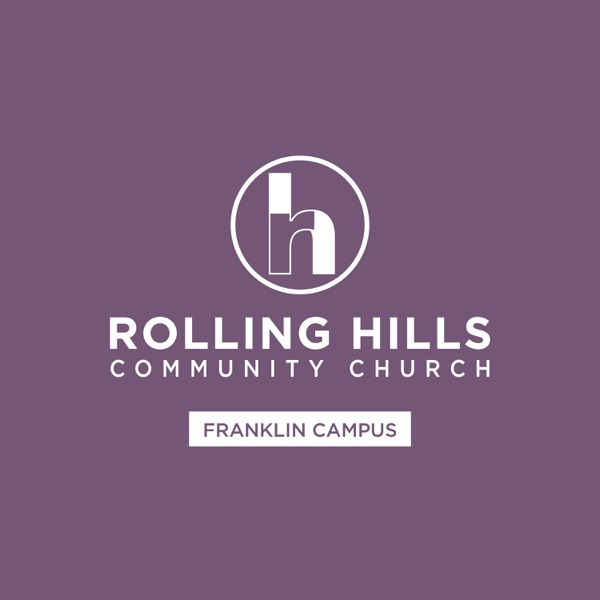 Rolling Hills Community Church - Franklin Campus