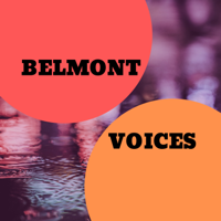 Belmont Voices podcast