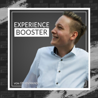 Experience Booster