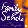 Family Secrets artwork