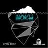 Hawaiʻi's New Ice Age: Crystal Meth in the Islands