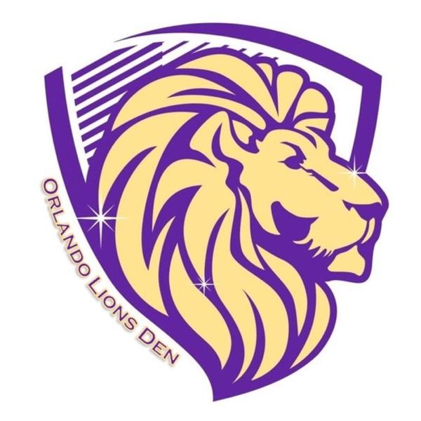 Orlando Lions Den Podcast