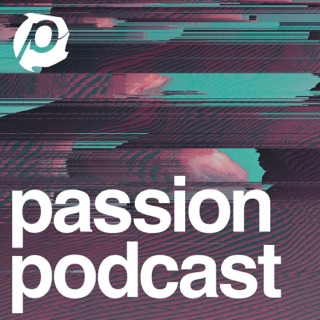 Ben stuart dating podcast matchmaking ecobuild