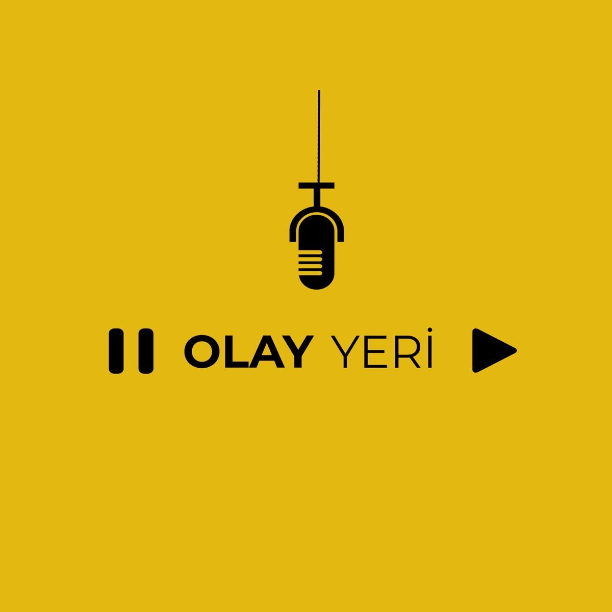 Olay Yeri