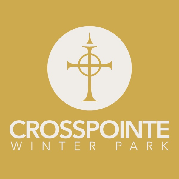 CrossPointe Winter Park