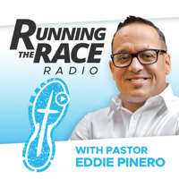 Running the Race Radio (Audio) podcast