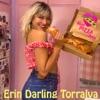 Hot Pizza Ass with Erin Darling Torralva