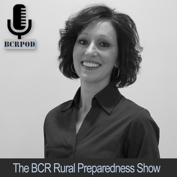 The BCR Rural Preparedness Show