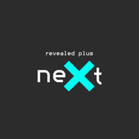 neXt podcast