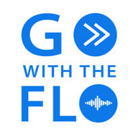 Go With the Flo podcast
