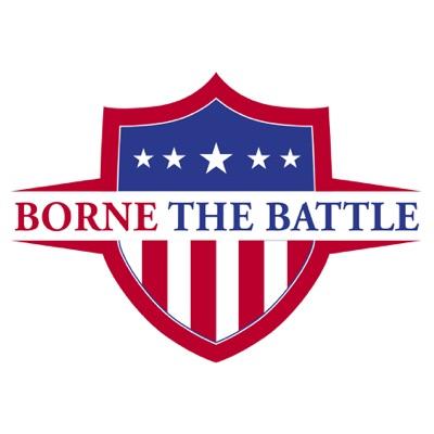 Borne the Battle:Department of Veterans Affairs