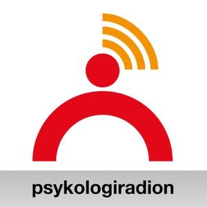 Psykologiradion