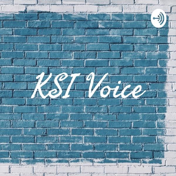 KSI Voice
