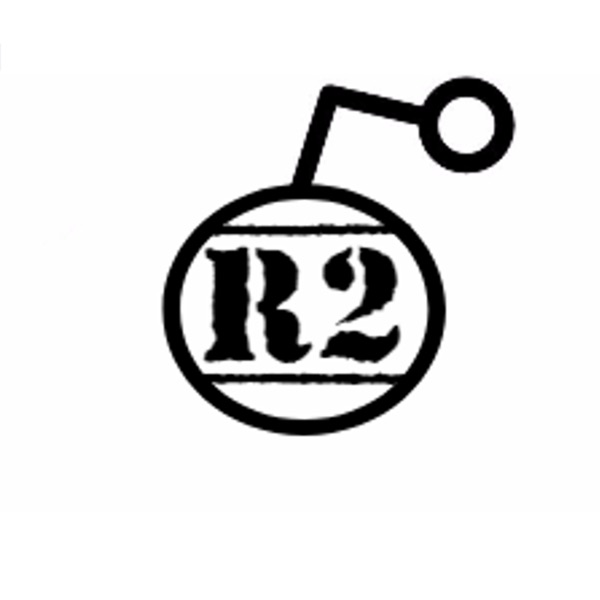 Redditors Roundtable