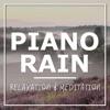 Piano Rain