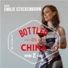 Bottled in China artwork