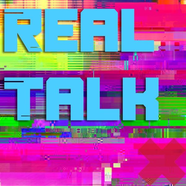 ATL Introducing: Real Talk