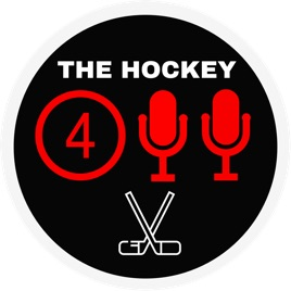 The Hockey 411: Episode 71: Western Canada on Apple Podcasts