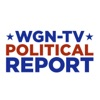 Political Report artwork
