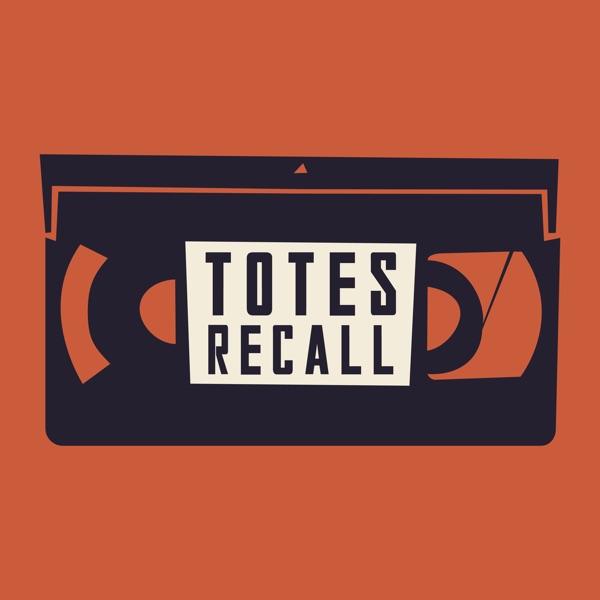 Totes Recall