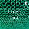 I Love Tech artwork