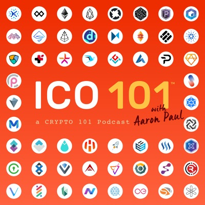 ICO 101: the average consumers guide to ICOs:Bitcoin, Crypto, Cryptocurrency, Ethereum, Ripple