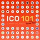 ICO 101: the average consumers guide to ICOs