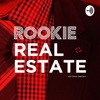 Rookie Real Estate