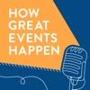 How Great Events Happen artwork