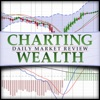 Charting Wealth's Daily Stock Trading Review artwork