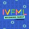 IVFML artwork