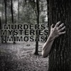 Murders, Mysteries, and Mimosas's podcast