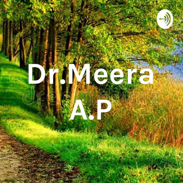Dr.Meera A.P