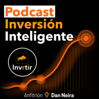 Podcast Inversión Inteligente podcast
