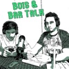 Bois & Bar Talk artwork