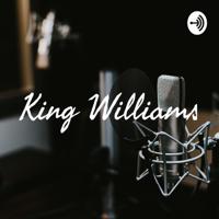 King Williams
