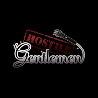 Hostile Gentlemen podcast