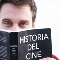 Cine Bajo Cero podcast