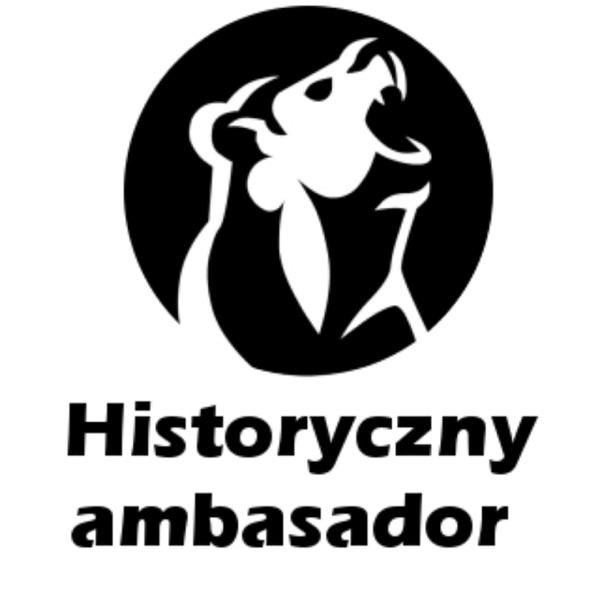 Historyczny.ambasador