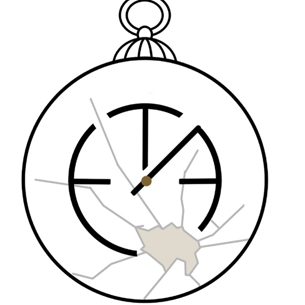 Estimated Time of Adulthood