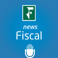 RF Fiscal podcast