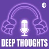 Deep Thoughts - Your Source For Big Picture Twitch News