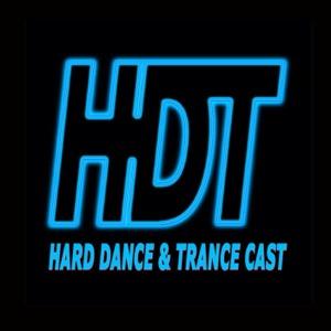 Hard Dance & Trance Cast