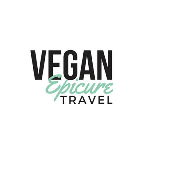 Vegan Travel Podcast