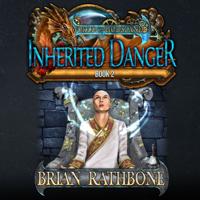 Inherited Danger podcast