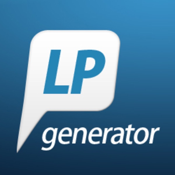 LPgenerator Weekly