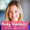 Body Kindness artwork