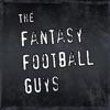 The Fantasy Football Guys