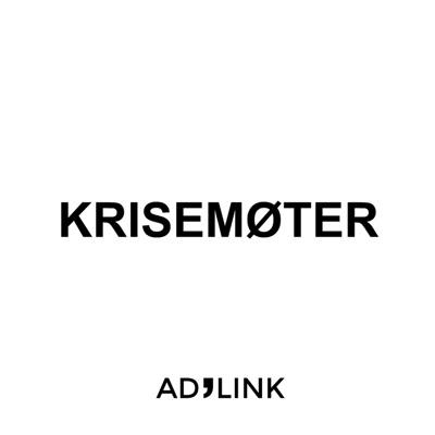 Krisemøter:ADLINK